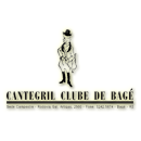 Cantegrill Clube Bagé