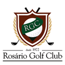 Rosário Golf Club